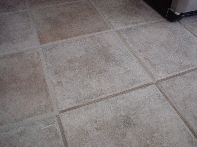 Kelowna, Vancouver, Lower Mainland, Fraser Valley Tile Installation ...