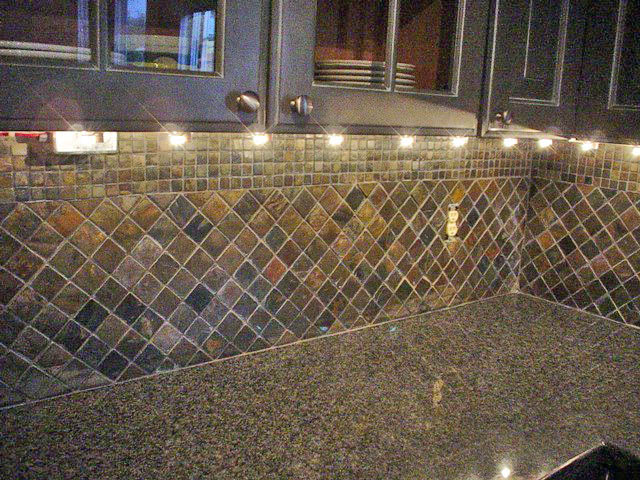 tile stone and grout installation kitchen renovation and remodeling