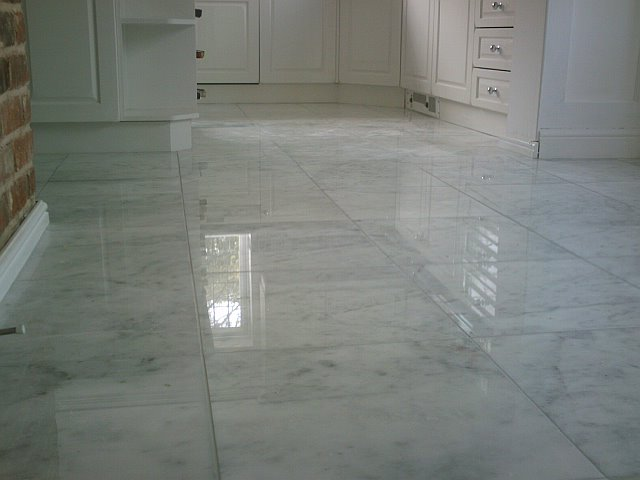 Marble Granite Flooring : Tile stone and grout installation renovation