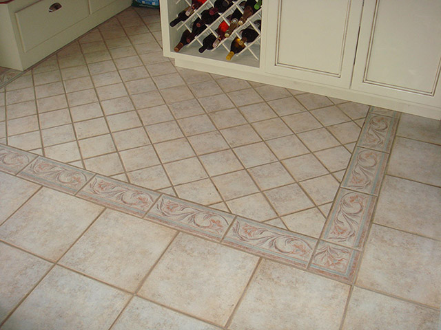 Floor Tile Borders Tile Border Floor Tiles Fresh 14 Tile Stickers