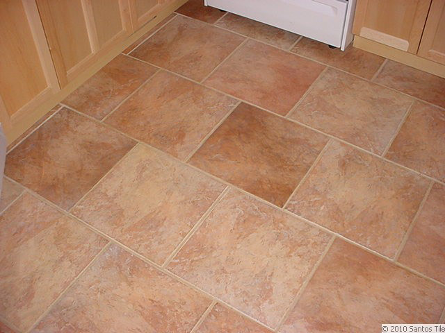 Tile Stone And Grout Installation Renovation
