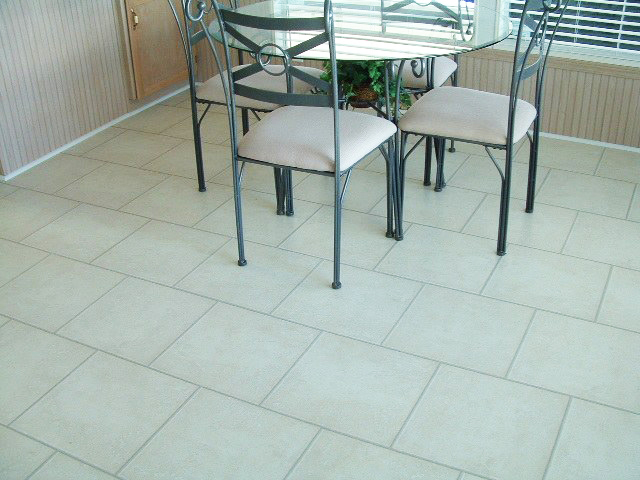 Tile Stone And Grout Installation Renovation And